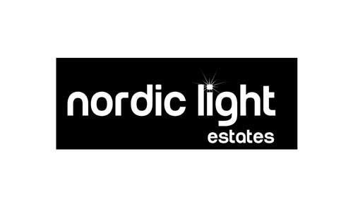 NordicLightEstates - Holiday Rentals